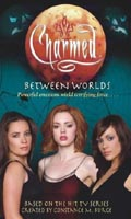 Index of /Charmed/Charmed Pictures