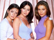 Index of charmedcharmed pictures charmed cast s1g altavistaventures Gallery