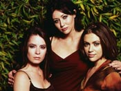Index of charmedcharmed pictures charmed cast s2g altavistaventures Gallery