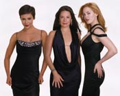 Index of charmedcharmed pictures charmed cast s5g altavistaventures Choice Image