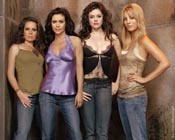 Index of charmedcharmed pictures charmed cast s8g altavistaventures Choice Image
