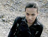 Martha Jones - Freedom Fighter