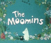 http://www.clivebanks.co.uk/Moomins/Moomins%20Pictures/Moomins%20Logo.jpg