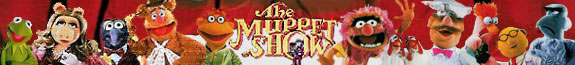 The 'Muppets' Episode Guide