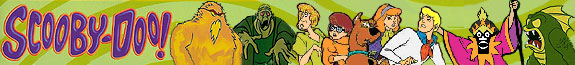 'Scooby-Doo' Episode Guide